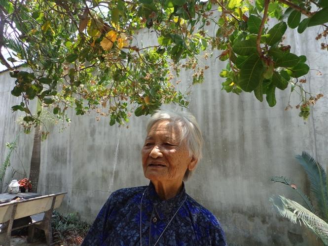 Gia Lai: Nàng sơn nữ một thời nổi tiếng xinh đẹp và tài năng của anh hùng Núp