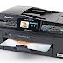 Perkembangan Printer Laser Terbaik