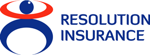 Resolution health insurance kenya