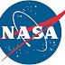 NASA Television to Air Three Upcoming Spacewalks, Preview Briefing
