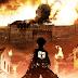Identitas 9 Titan Shifter dalam Anime Shingeki no Kyojin