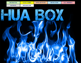 HUABOX%2BBANNER HUA BOX Version 2.0.1 Setup Download Root