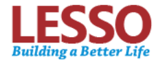 Lesso to invest more than Rs 300 crore in India