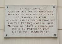 https://commons.wikimedia.org/wiki/File:Plaque_H%C3%B4tel_de_Galliffet_Mme_de_Stael,_50_rue_de_Varenne,_Paris_7.j