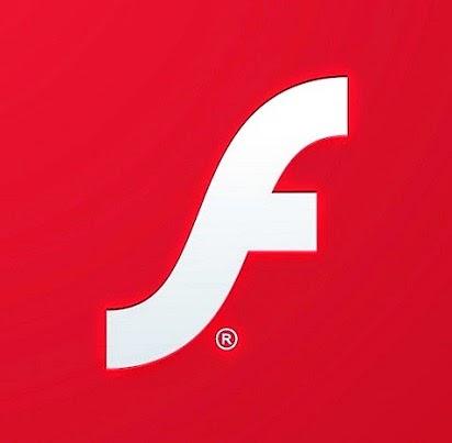 Cara Cek Flash Player Menggunakan Layanan Pihak Ketiga,