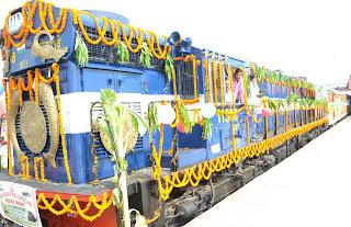 antyoday-train-darbhanga-jalandhar