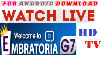 Download Android Free Embratoria IPTV Apk -Watch Free Live Cable Tv Channel-Android Update LiveTV Apk  Watch Live Premium Cable Tv,Sports Channel,Movies Channel On Android