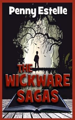 http://www.amazon.com/Wickware-Sagas-Penny-Estelle/dp/1499179502/ref=la_B006S62XBY_1_2?s=books&ie=UTF8&qid=1405374847&sr=1-2