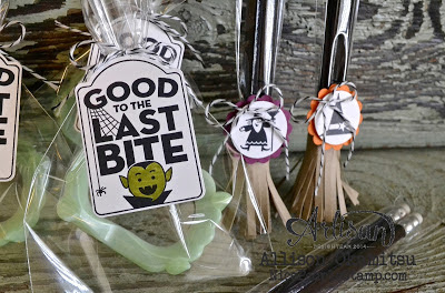 http://nicepeoplestamp.blogspot.com.au/2015/10/halloween-treats-tgifc23.html