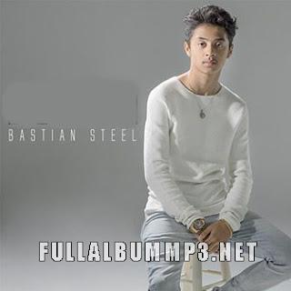 Bastian Steel