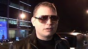 Super producer Scott Storch, who once had $70m, now has $100