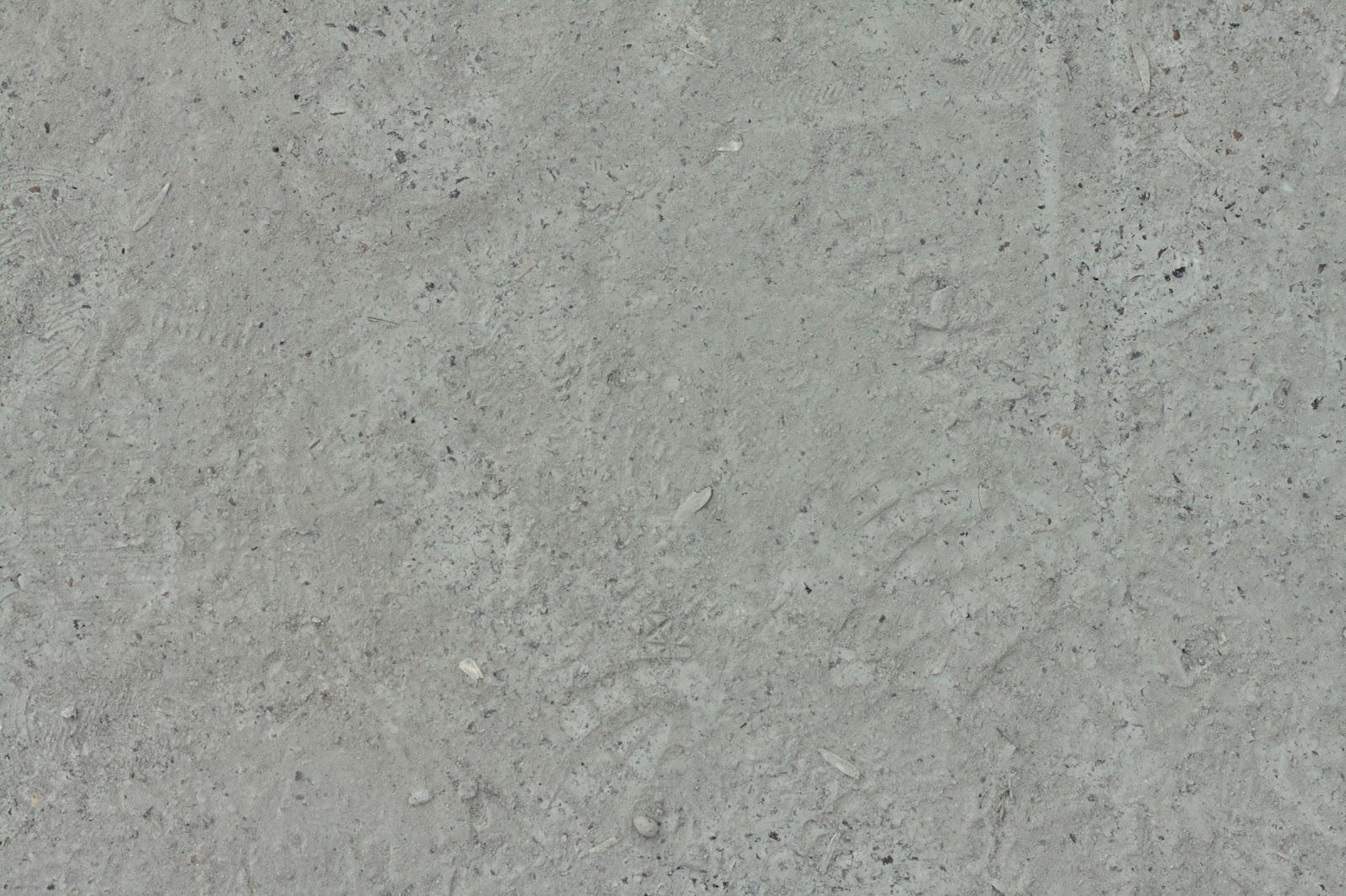 MrTextures CONCRETE dirt ground floor walkway pathway