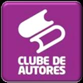 https://www.clubedeautores.com.br/book/243485--Se_Contar_Ninguem_Acredita_No_Que_Aconteceu_Nesse_Natal