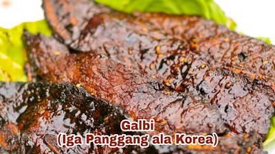 https://berjutaresep.blogspot.com/2017/07/resep-masakan-galbi-iga-panggang-ala-korea.html