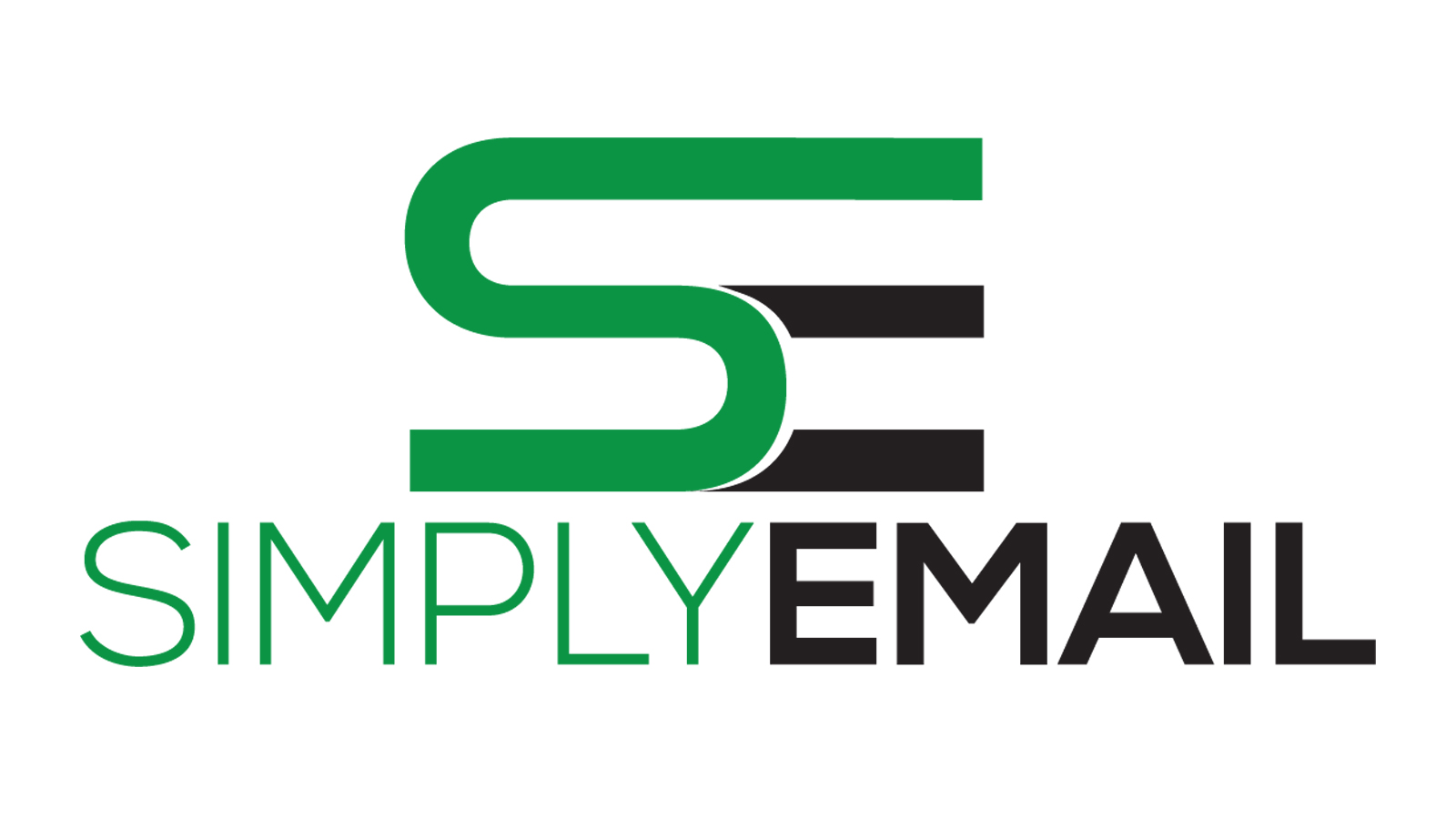 SimplyEmail - Email Recon Made Fast and Easy, With a Framework To Build On