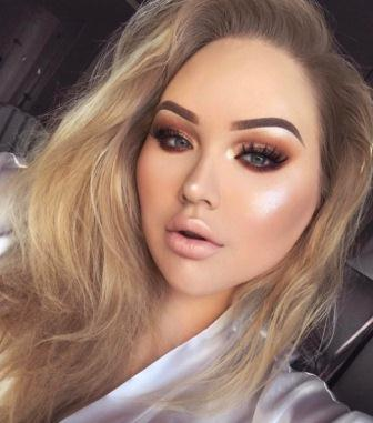 Nikkietutorials Net Worth How Much Money Nikkietutorials