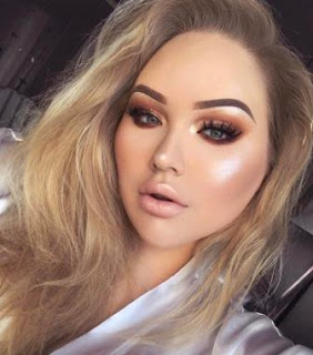 NikkieTutorials Net Worth