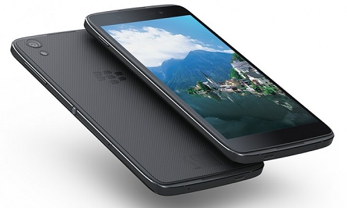 BlackBerry-DTEK50-now-available-pre-order