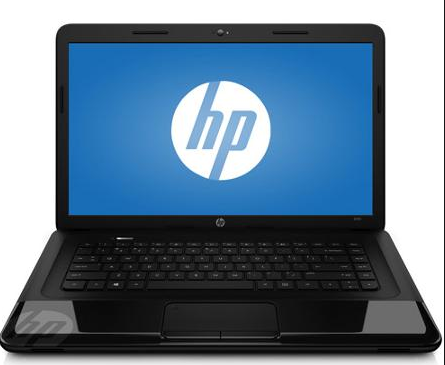 hp laptop service center customer care number india