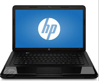 hp laptop customer care no