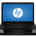 HP Laptops Toll Free Number In India | Contact Address, State Wise Service Centers List