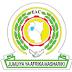 TANGAZO LA KUITWA KAZINI EAST AFRICAN COMMUNITY