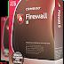 تحميل كتاب شرح كامل للجدار الناري Comodo Firewall pdf