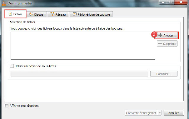 تحويل الصوت الفيديو 2.jpg
