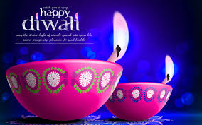 Happy Diwali (2016) 3D Photos