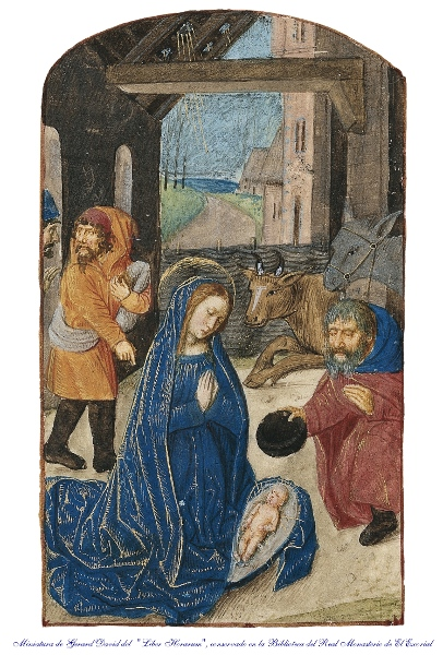 Felicitaciones Escritas De Navidad.Protocolo Y Comunicacion Felicitaciones De Navidad 2011