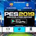 اخيرا🔥تحميل لعبة PES 2019 بمود FTS للاندرويد | RONALDO TO JUVENTUS