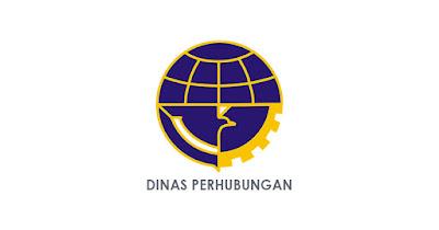 Lowongan Kerja Dinas Perhubungan Provinsi Jawa Tengah Tahun 2018 Pendidikan Minimal SMK