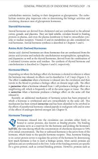 Libros Medicina Endocrine Physiology 4th Ed Libros Digitales