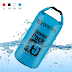 Amazon: $5.60 (Reg. $13.99) Yonovo Portable Waterproof Dry Bag!
