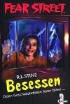 https://www.goodreads.com/book/show/2298774.Besessen_Denn_Geschwisterliebe_kann_t_ten_Ab_12_J_