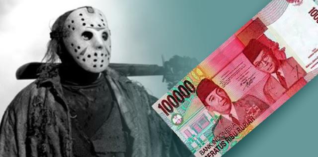 pinjaman-dana-tunai-tanpa-jaminan-kartu-kredit