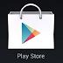 Tải và cài đặt Google Play Store APK 7.3.07 về điện thoại