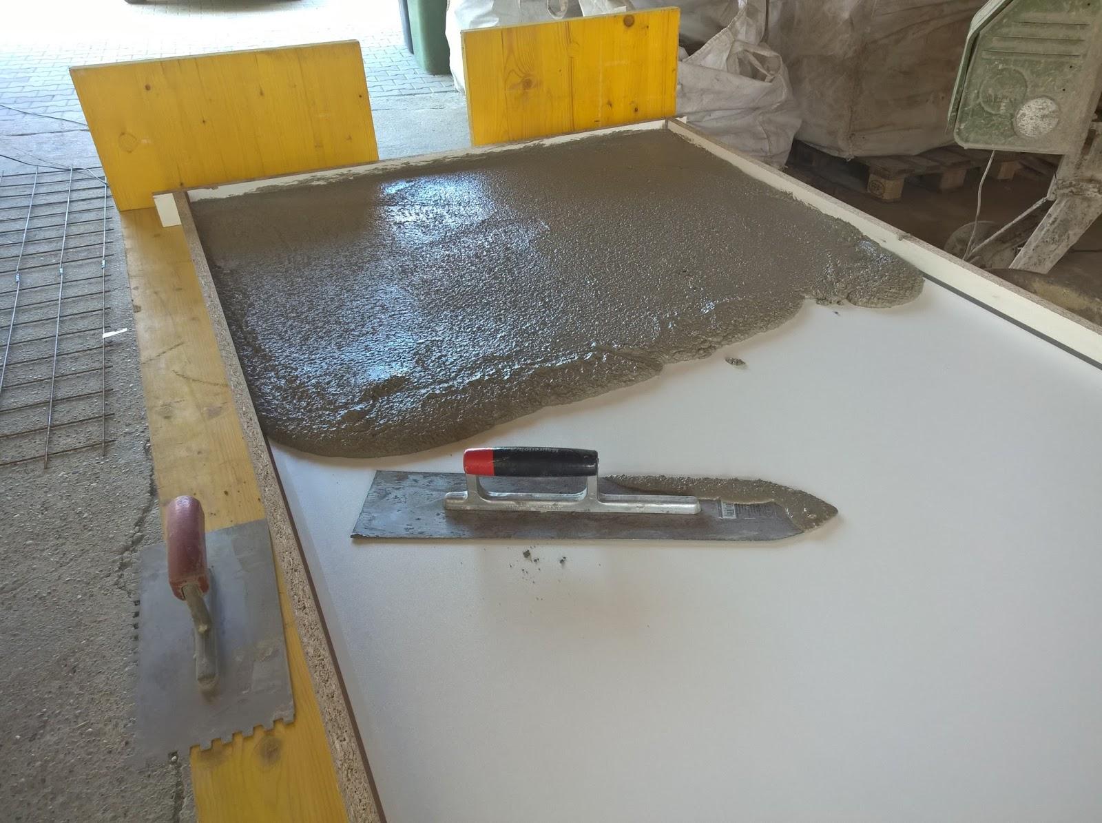 Holz Und Metall Ein Heimwerkerblog Terrassentisch Selber Bauen