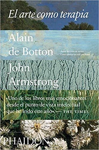 http://laantiguabiblos.blogspot.com/2018/09/el-arte-como-terapia-alain-de-botton-y.html