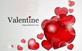 Valentines Day Wallpaper free download