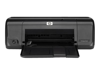 Download free software: drivers for hp deskjet d1660.