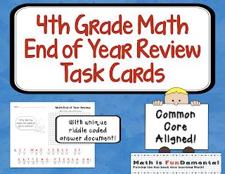 https://www.teacherspayteachers.com/Store/Math-Is-Fundamental/Category/Test-Prep-239312