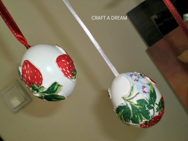dekoratif-yumurta