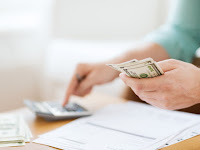 3 Tips Pinjaman Modal Usaha Besar