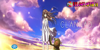 Clannad-Season-1-Episode-15-Subtitle-Indonesia