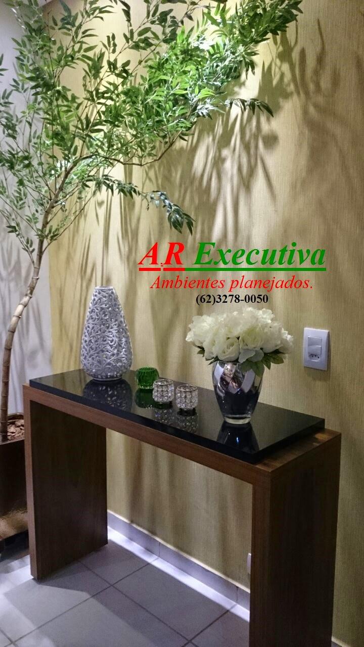 a r executiva ambientes planejados sala moveis ar