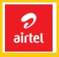 Airtel Nigeria: Prepaid Acquisition Executive Required By 13 Dec. 2017