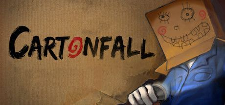 Cartonfall Free Download PC Game Cracked in Direct Link and Torrent. Cartonfall – It was another night shift at your job in a warehouse, when a madman with a box on his head, took control over the complex. Now you are under his control
