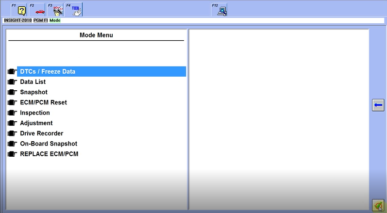 Free Download Honda Hds Software V3 101 044 And How To