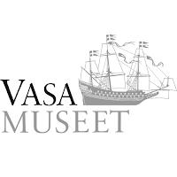 http://www.vasamuseet.se/es#